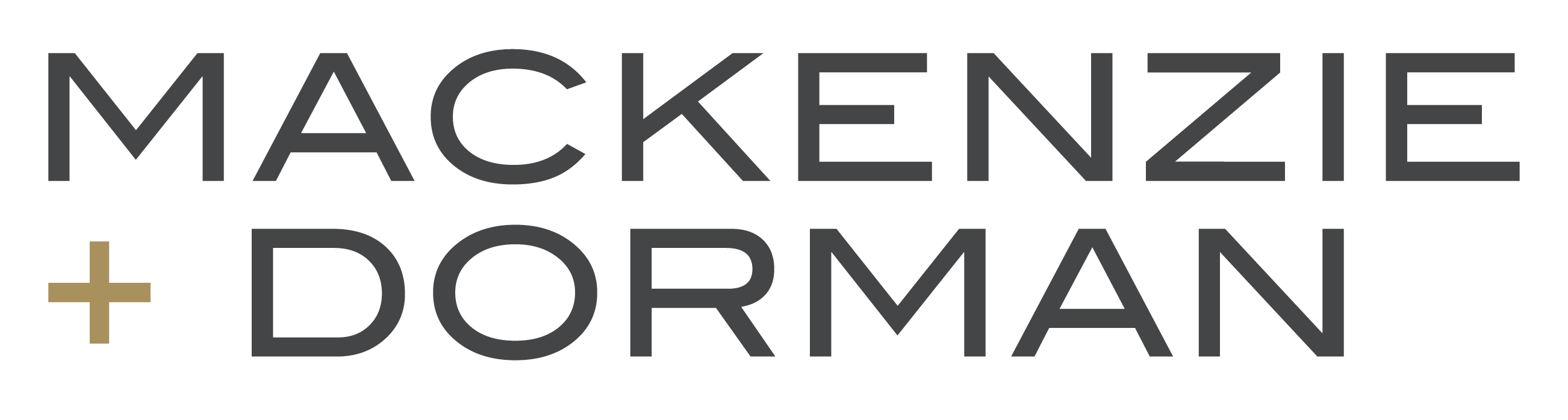 Commercial & Business Law Firm in Belfast & NI | Mackenzie & Dorman